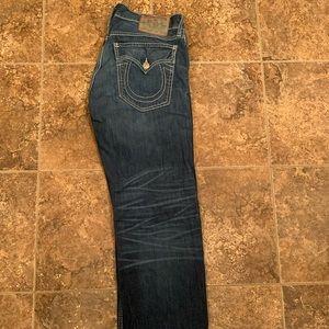 True Religion Jeans - Men's jeans